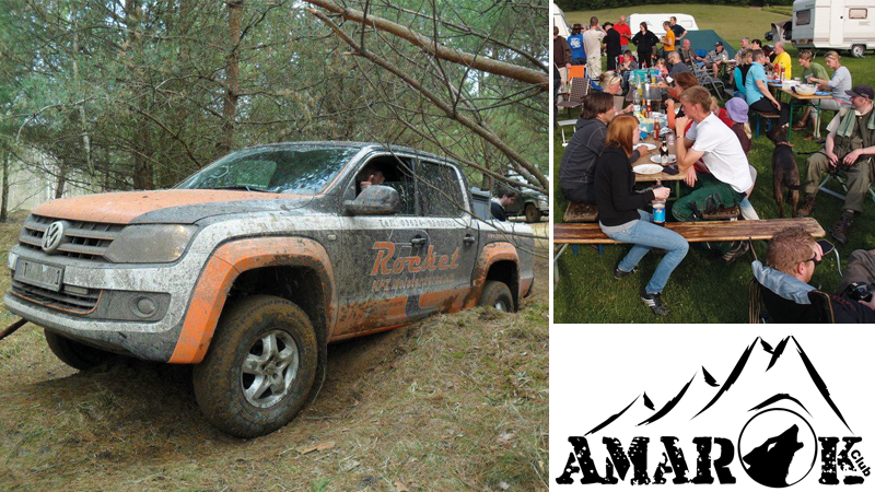 fileadmin/user_upload/webseiten_daten/infothek/4x4club/Amarok_Club_Crawinkel/Banner.png