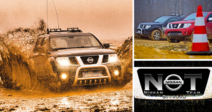 fileadmin/user_upload/webseiten_daten/infothek/4x4club/Nissan_Offroad_Team/nissan-offroad-team-banner.png