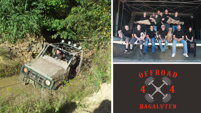 fileadmin/user_upload/webseiten_daten/infothek/4x4club/offroadbagaluten/offroadbagaluten.png